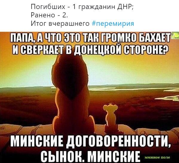 https://pp.userapi.com/c840234/v840234874/3fa94/r_8kGUiBIow.jpg