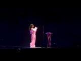 Lorde - Precious Metals (Live @ Melodrama World Tour, St. Louis)