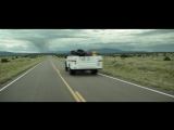 Dierks Bentley ft. S. Carey - Hold The Light (From
