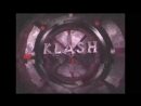 KLAsH tOp