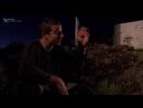 Выжить любой ценой 5 сезон (5-6-7) Звездное выживание - Пустыня Мохаве - За кадром