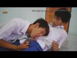 gay thai school boys sex video