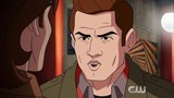 Supernatural | Scoobynatural Extended Trailer | The CW