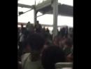 19 08 2017 ASTRO Ыну Аэропорт Ла