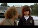 Беглецы! комедия 1986г.