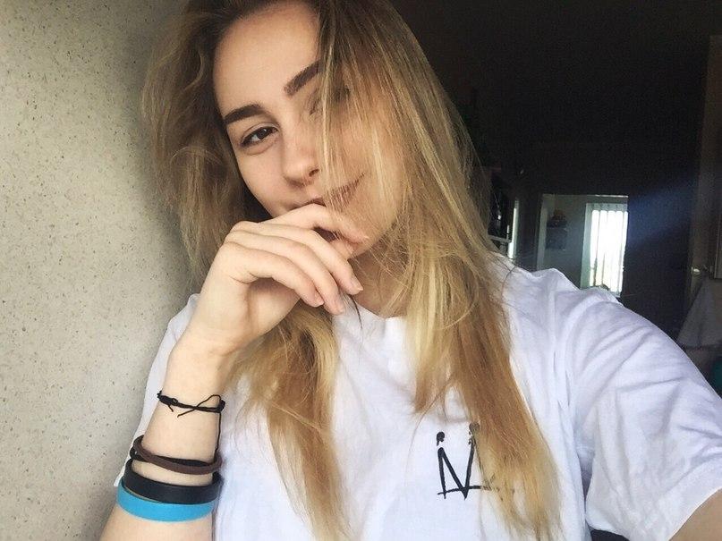 Катрин Заяц |