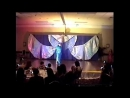 Little Egypt's Fifi Abdo Performance 18097
