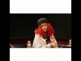I knew it! Rihanna is a Moomoo!! - - @RBW_MAMAMOO - -