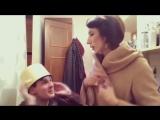 Самое смешные видео от GAN_13_ Мама и Сын