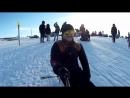 Покатушки Зима-2016