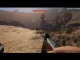 Fallout 4: New Vegas - Системы и геймплей