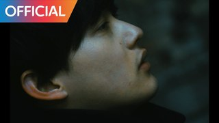 YonYon, Taichi Mukai - Period MV