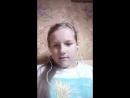 Patricija Fiodorova - Live