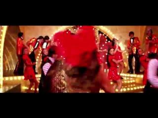 ШАКРУКХ ХАН...Dhoom Taana Full HD Video Song Om Shanti Om _ Deepika Padukone, Shahrukh Khan
