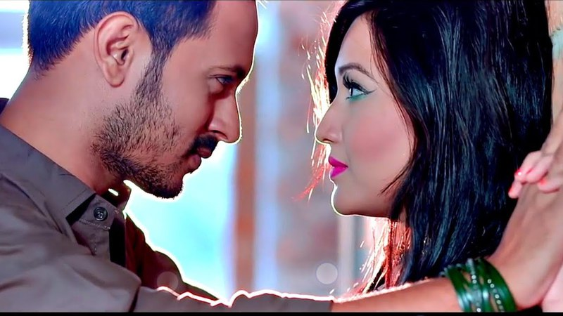 Aaye Ho Meri Zindagi Mein A Special Kind of Love A Beinteha Love Story Siddharth