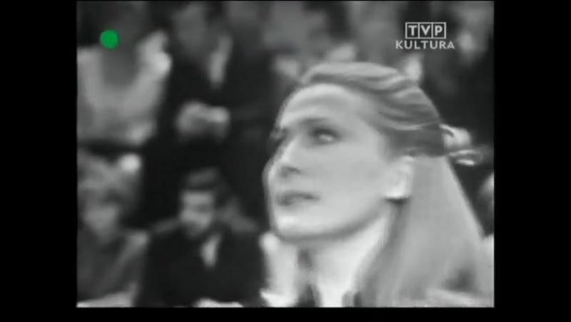 Irena Santor - Tych lat nie odda nikt (1969)