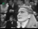Irena Santor Tych lat nie odda nikt 1969