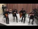 Петр Чайковский - Русский танец из балета Лебединое озеро
