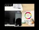 LCD iphone Спектр Связи