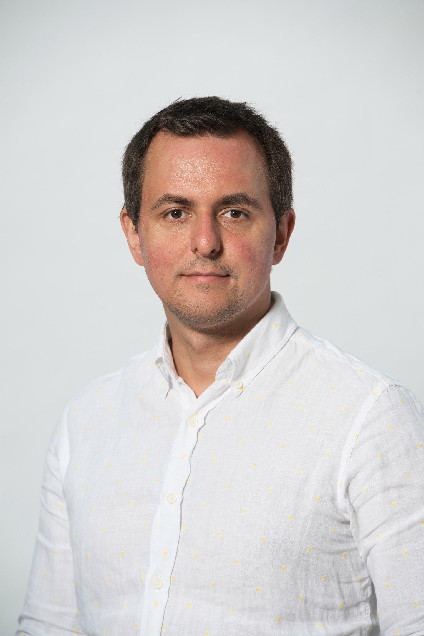 Максим Коротков, 35 лет, Bruxelles, Бельгия. Фото 2