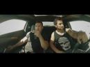 Arslon izidan (ozbek film) - Арслон изидан (узбекфильм) (Bestmusic.uz)