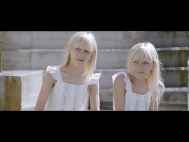 Una gita a Roma Trailer Ita HD