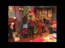 Mary-Kate Ashley Olsen - Jingle Bells