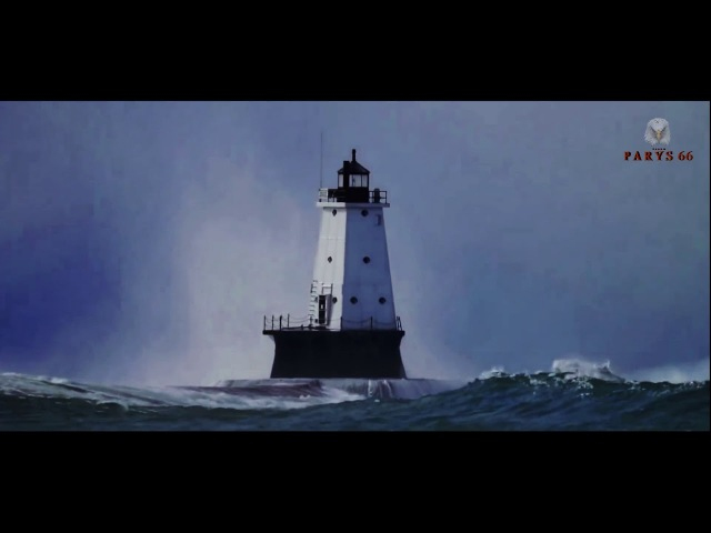 Yakuro - Anxious / Pacific Ocean ( Stars Of The Pacific Ocean 2012)