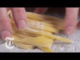 Homemade Pasta | Melissa Clark Recipes | The New York Times