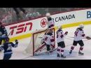 New Jersey Devils vs Winnipeg Jets - November 18, 2017 Game Highlights NHL 2017/18