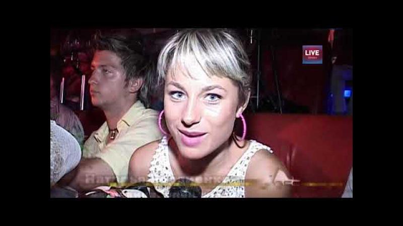 Pro-News 25 - Талант в землю не зароешь (RUS) (04.07.09)
