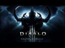 ФИНАЛ Стрим Diablo III Wonderlike, Rowhen и Denis проходим игру с нуля! Часть 3
