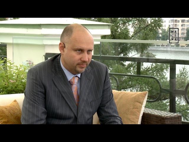 Виталий Милованов, Райффайзенбанк: «В России у нас стратегия на неприрост и даже сокращение активов»