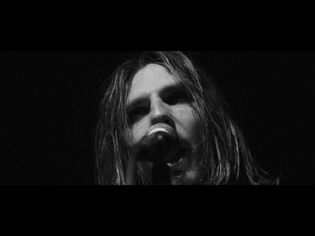 ALPHAWOLVES - End In Fire (OFFICIAL VIDEO)