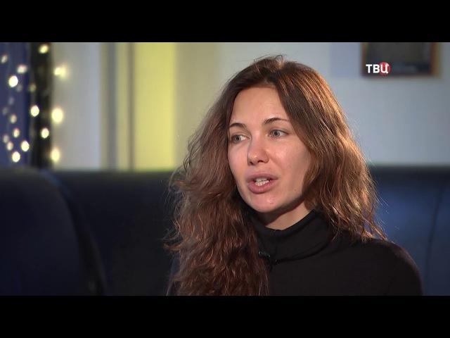 Интервью с Екатериной Климовой в день рождения