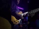 Kirk Fletcher - Slow Blues at the Borderline London