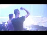 JDX ft. Sarah Maria - Live The Moment (Vocal) (Crypsis Remix)