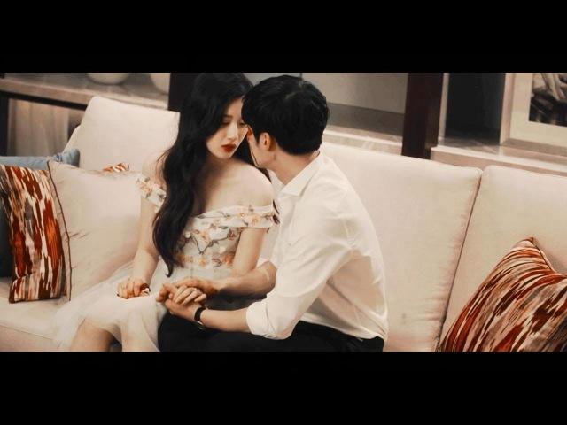 Choi Soo Ji Kwon Shi Hyun - Carmen (The Great Seducer 위대한 유혹자 )