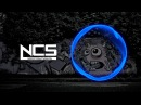 Fytch - Blinded (feat. Kosta Theo Hoarau) [NCS Release]