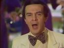 Муслим Магомаев Скажите девушки Dicitencello Vuje 1982 г