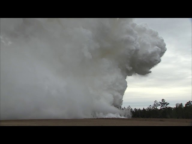 NASA Tests 2nd RS-25 Flight Engine for Space Launch System