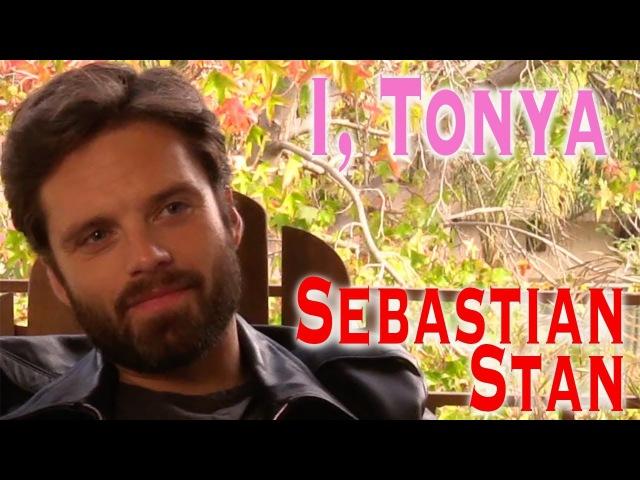 DP/30: I, Tonya, Sebastian Stan (super-sized)