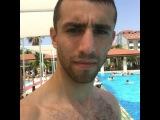 azer._.gurbanov video