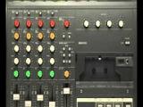 Uku Kuut Funk - 37  rare demos