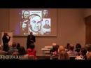 Dr Jean Becchio История гипноза и терапии активации сознания