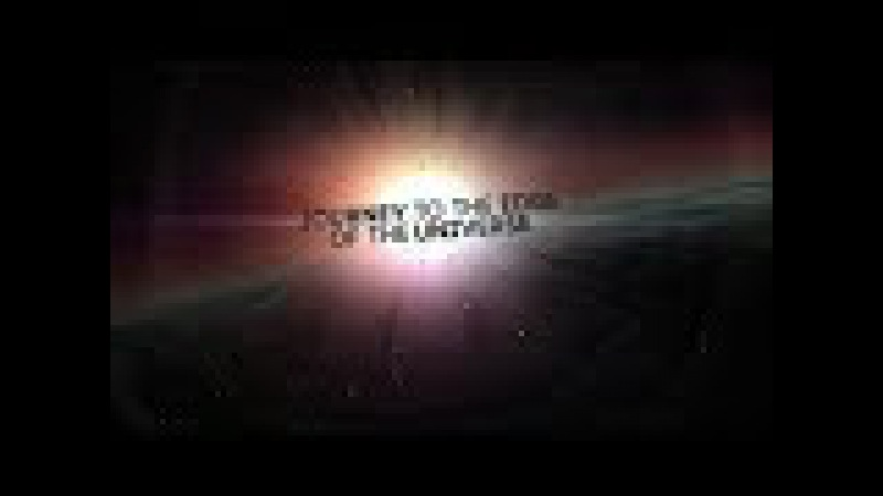 Путешествие н@ край Вселенной 1080p, Journey to the Edge ofthe Universe 2008 1080p x264 AC3 Rus