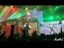 Первое отделение концерта группы Эпидемия Метал Опера Сокровища Энии LIVE