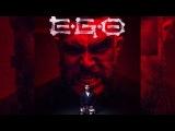 Jah Khalib - А я Ее (Teejay Prod) (Official Audio 2018)