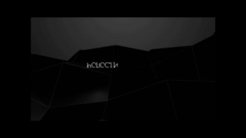Кедровый гектар: студенты ВГУЭС высадят во Владивостоке 1000 молодых кедров