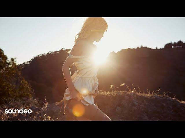Danmann ft. Chris Burke - Another Trick (Original Mix) [Video Edit]